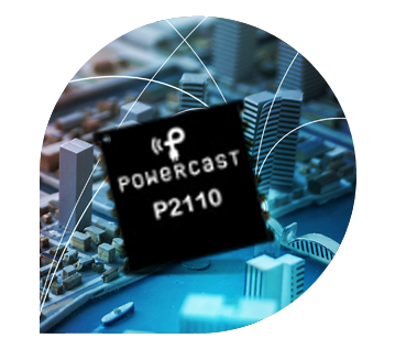 power-cast-image-1