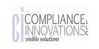 ComplianceInnovationsLogo