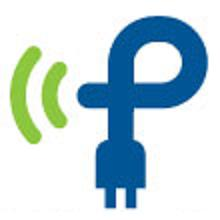Powercast_logo_only_sq