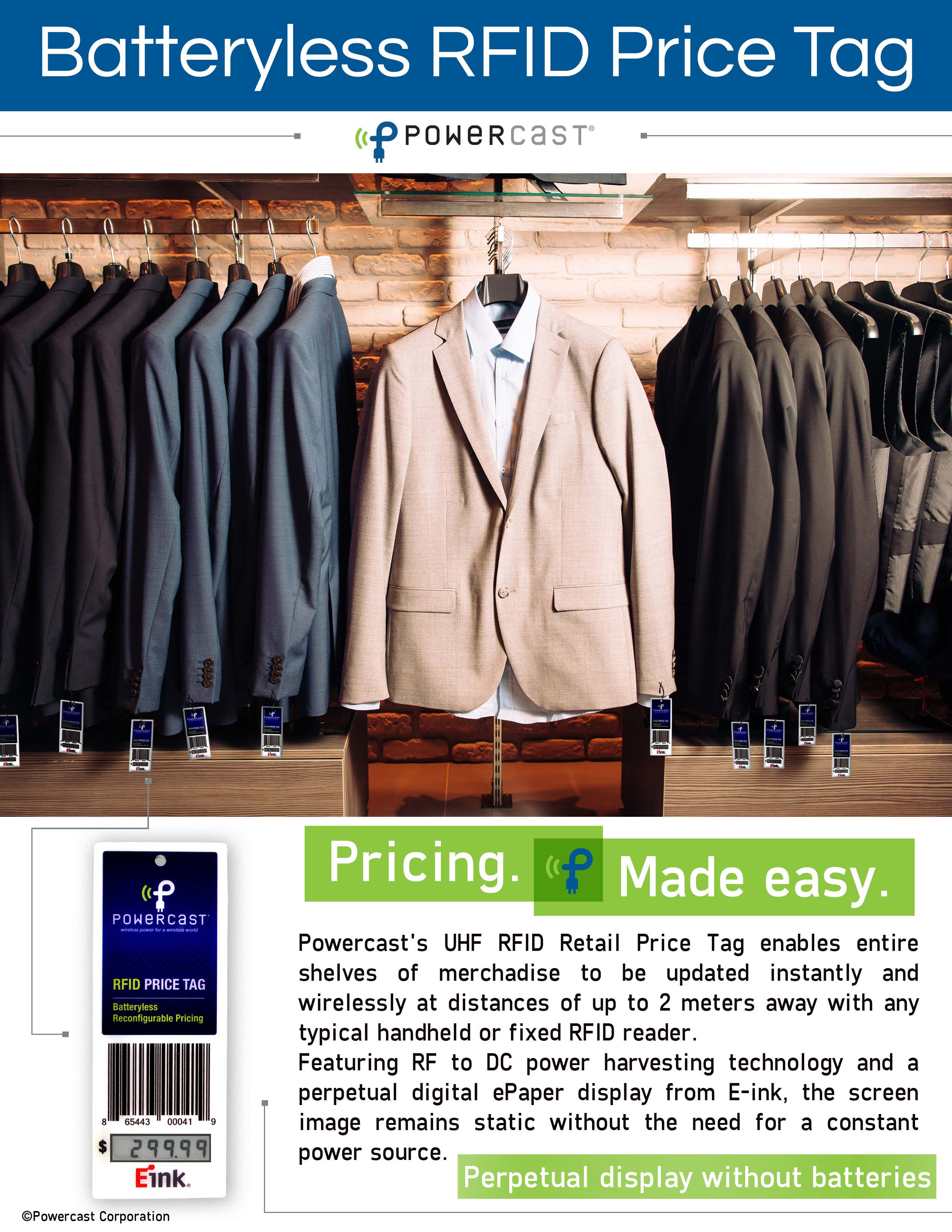 RFID Retail Price Tag Flyer_Page_1_Image_0001