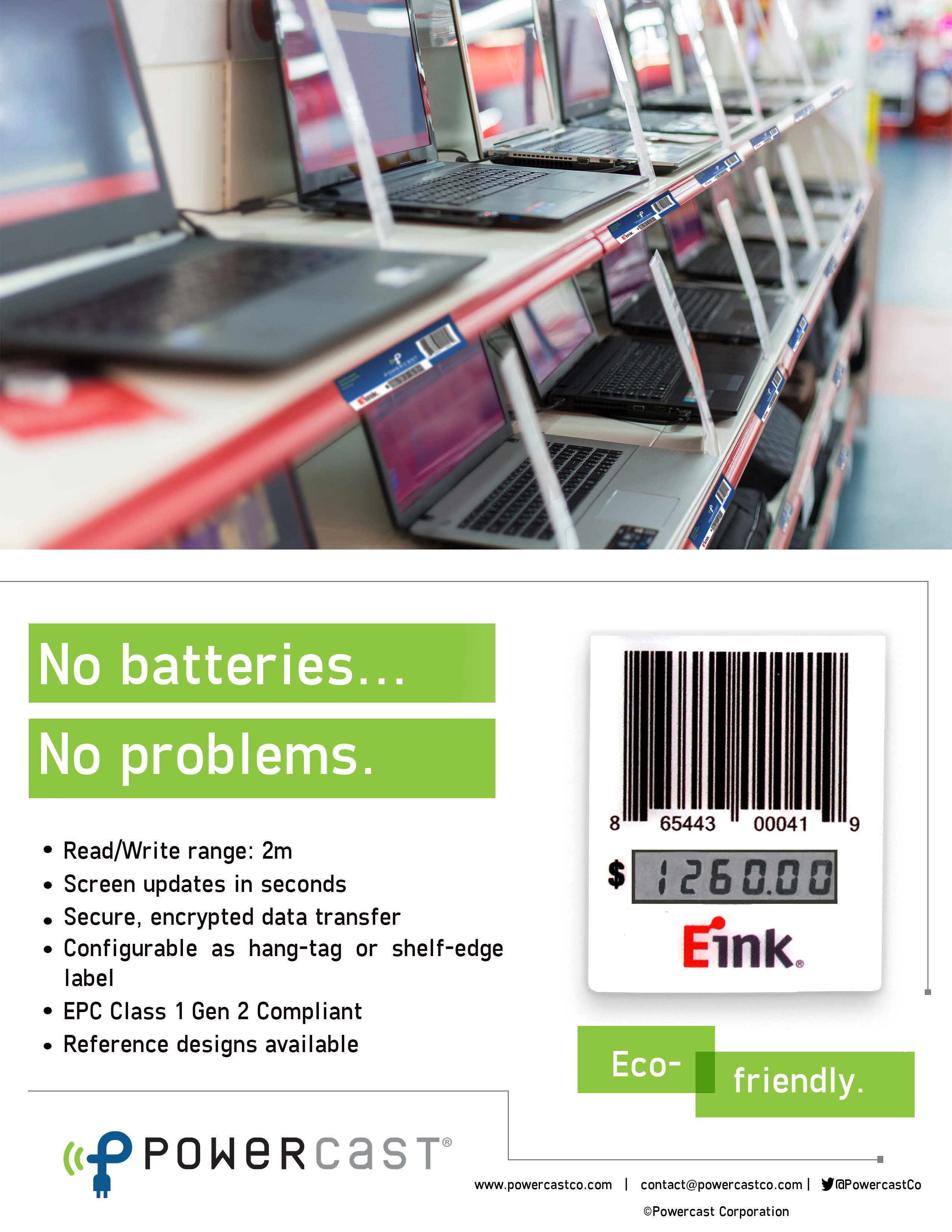 RFID Retail Price Tag Flyer_Page_2_Image_0001