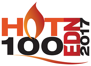 EDN_Hot_100_2017_logo_300