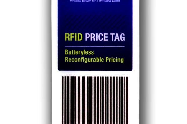 RFID price tag cropped
