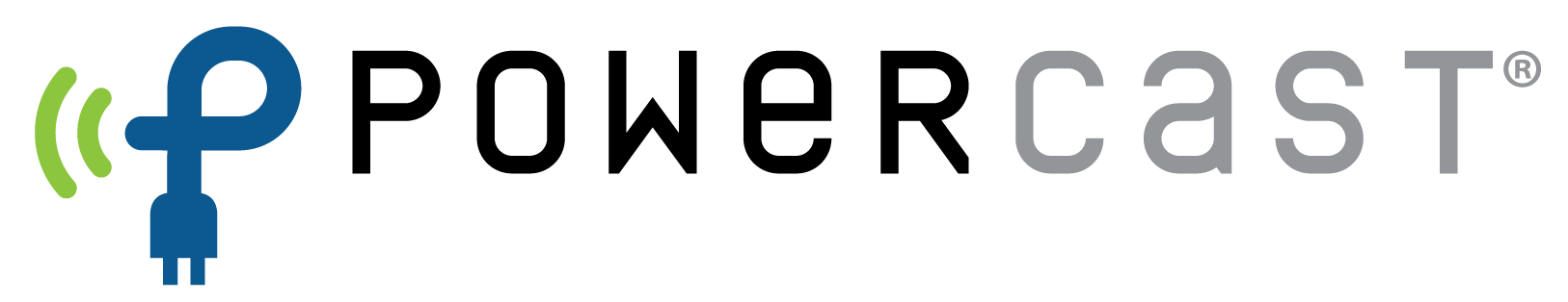 Powercast Logo cropped for document headings-01-01